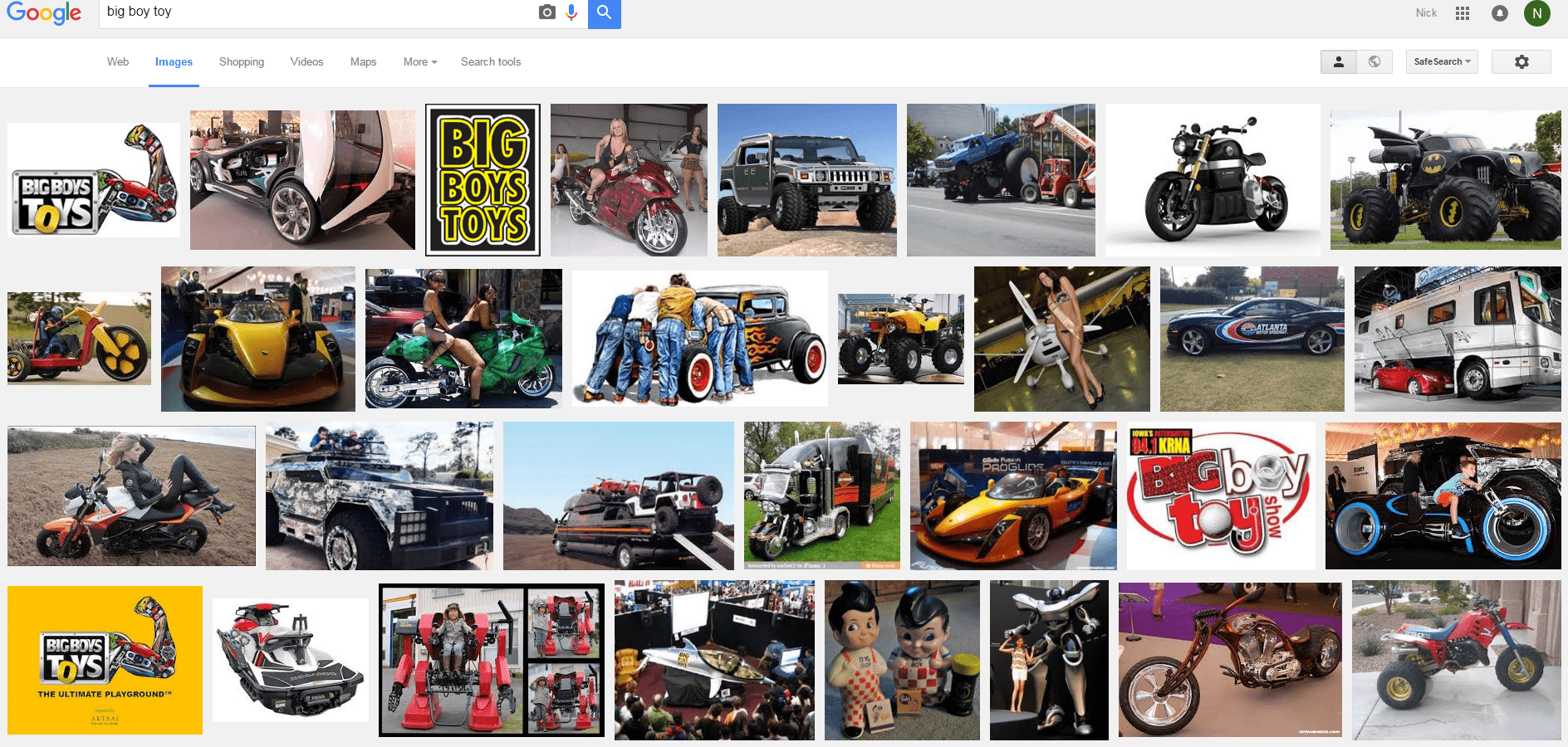 2015-12-02 05_51_50-big boy toy - Google Search.png