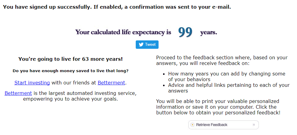 2017-07-12 10_39_14-Living To 100 Life Expectancy Calculator.png