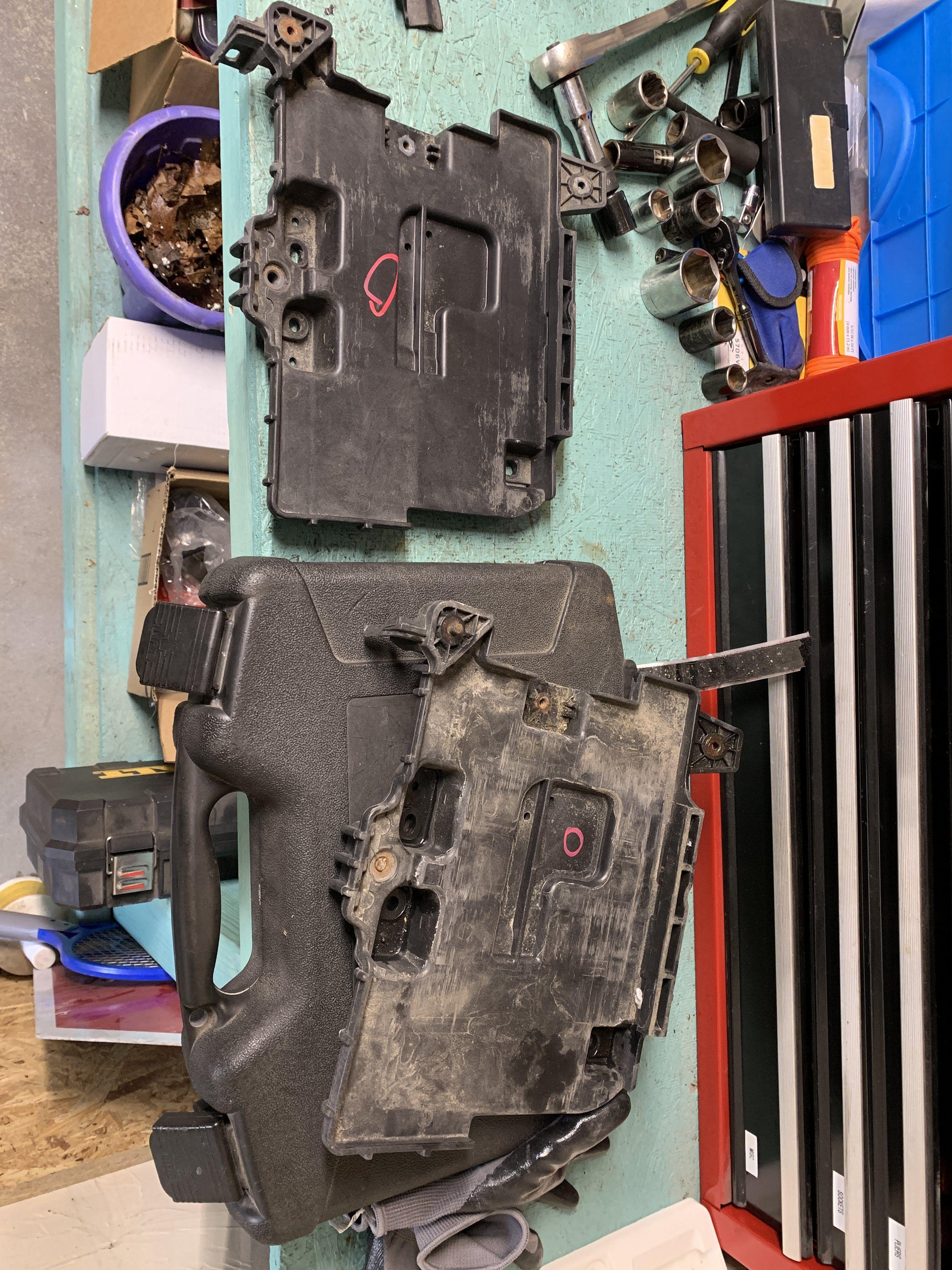 ABB9D979-124D-446E-A60A-FF3A8045BFA4.jpeg