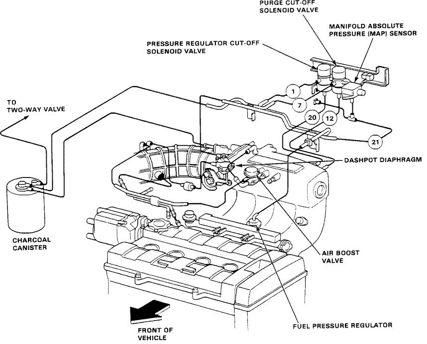 b18a1-vacuum-diagram.jpg