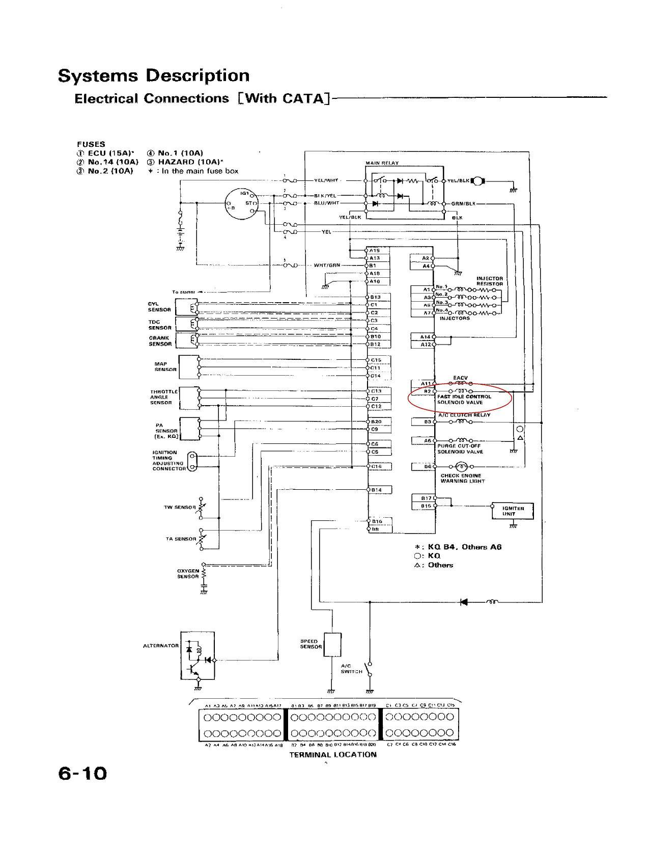 crx wiring diagram crx image wiring diagram crx wiring diagram wire diagram on crx wiring diagram