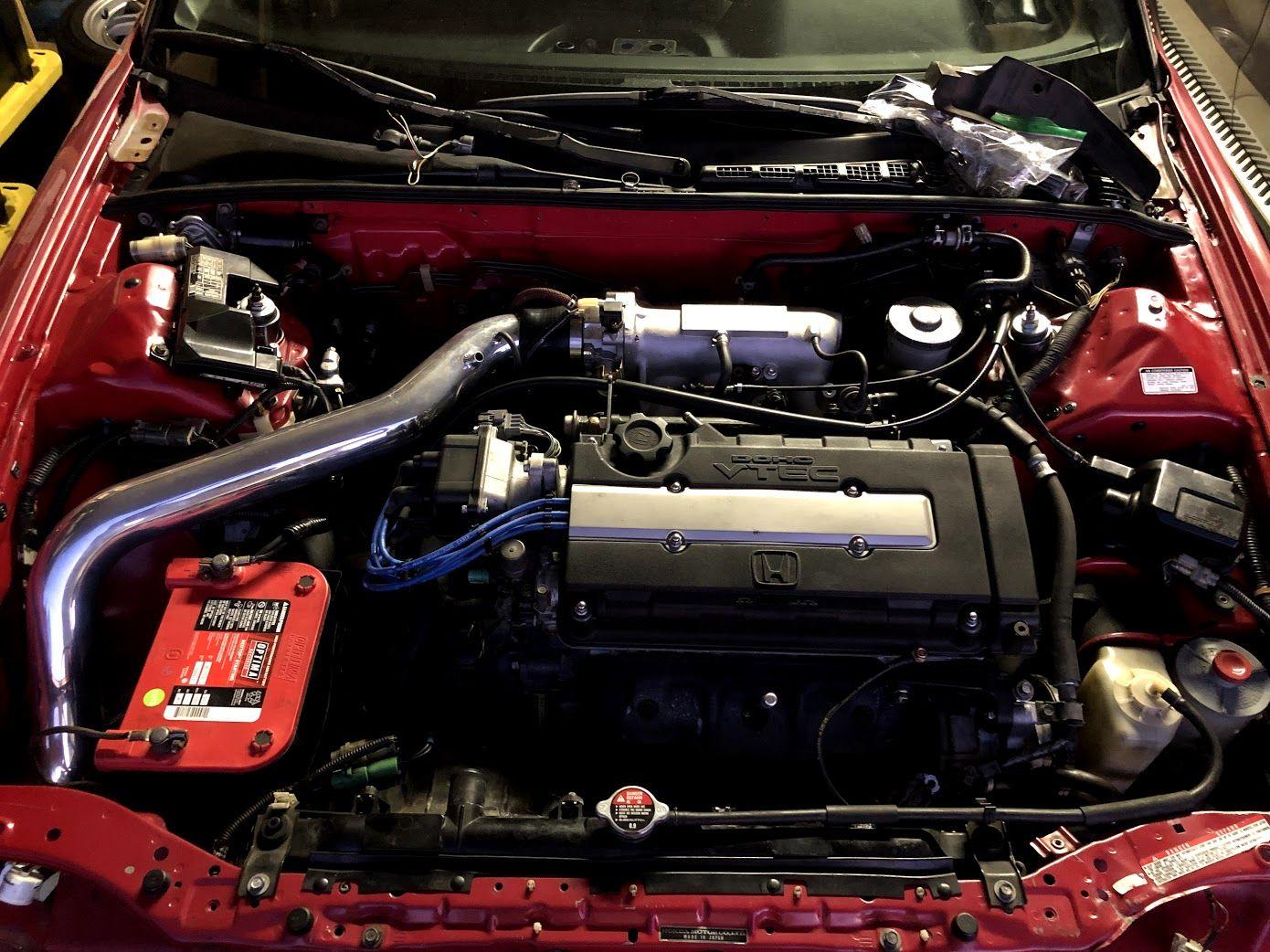 engineinpt4.jpg