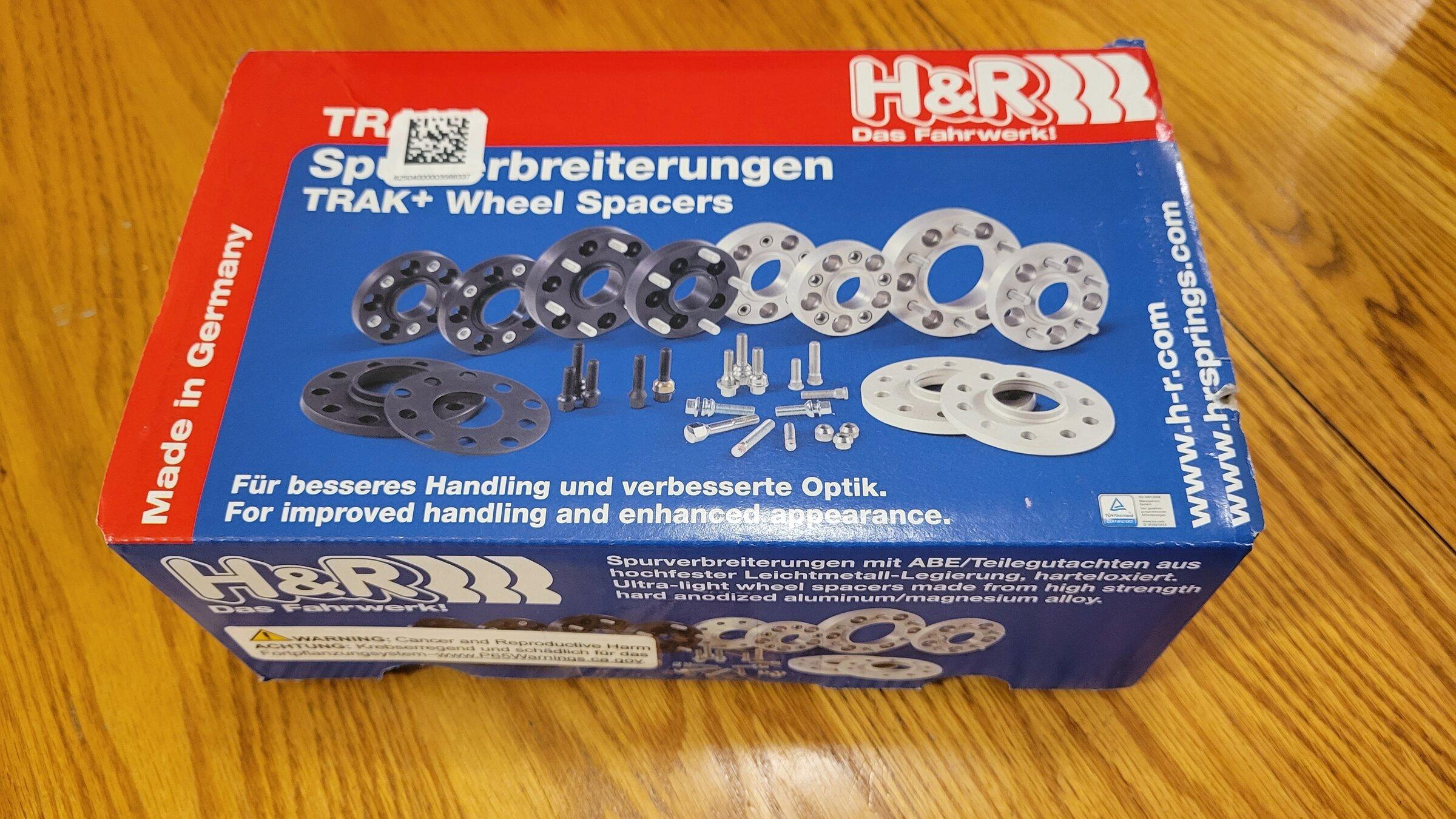 H&R Spacers.jpg