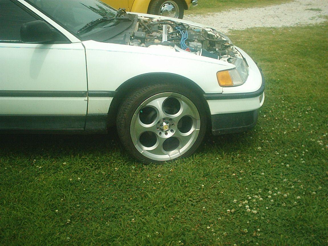 90 crx hf 1.5l d15b6 help please   HondaSwap