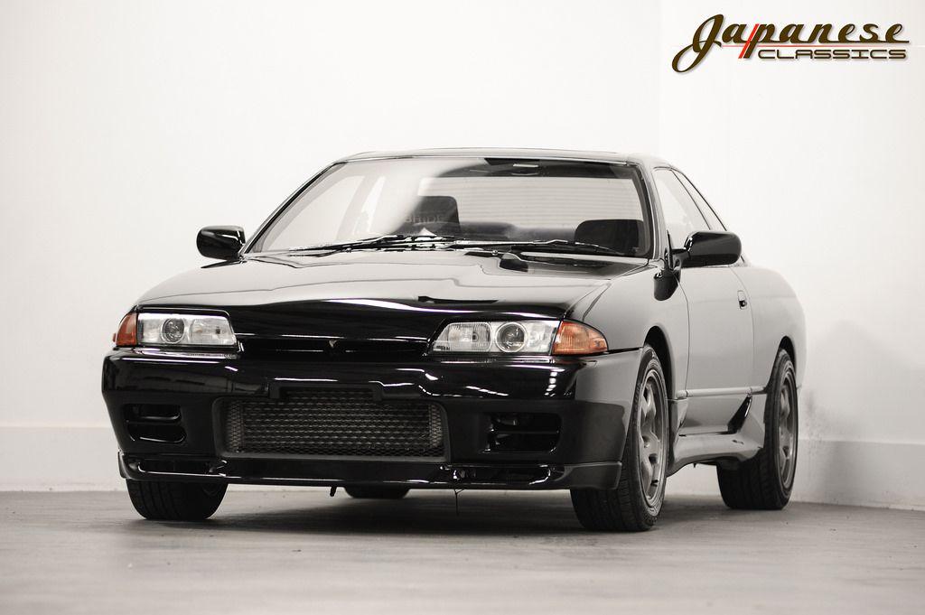 Japanese Classics_90 GTS-t.jpg