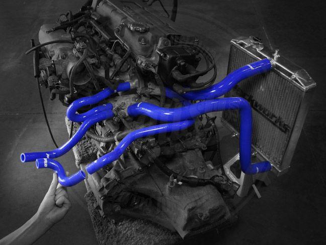 Honda Of Lisle >> B16 fiat x19 2 steps forward, 1.5 steps back. Coolant issue | Page 2 | HondaSwap