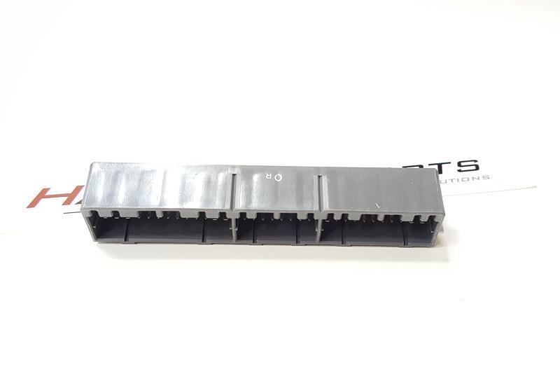 obd1-ecu-female-connector-housing-16_1024x1024@2x.jpg