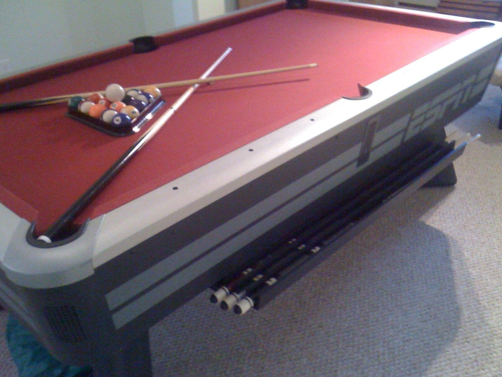 Nice Pool_table.JPG