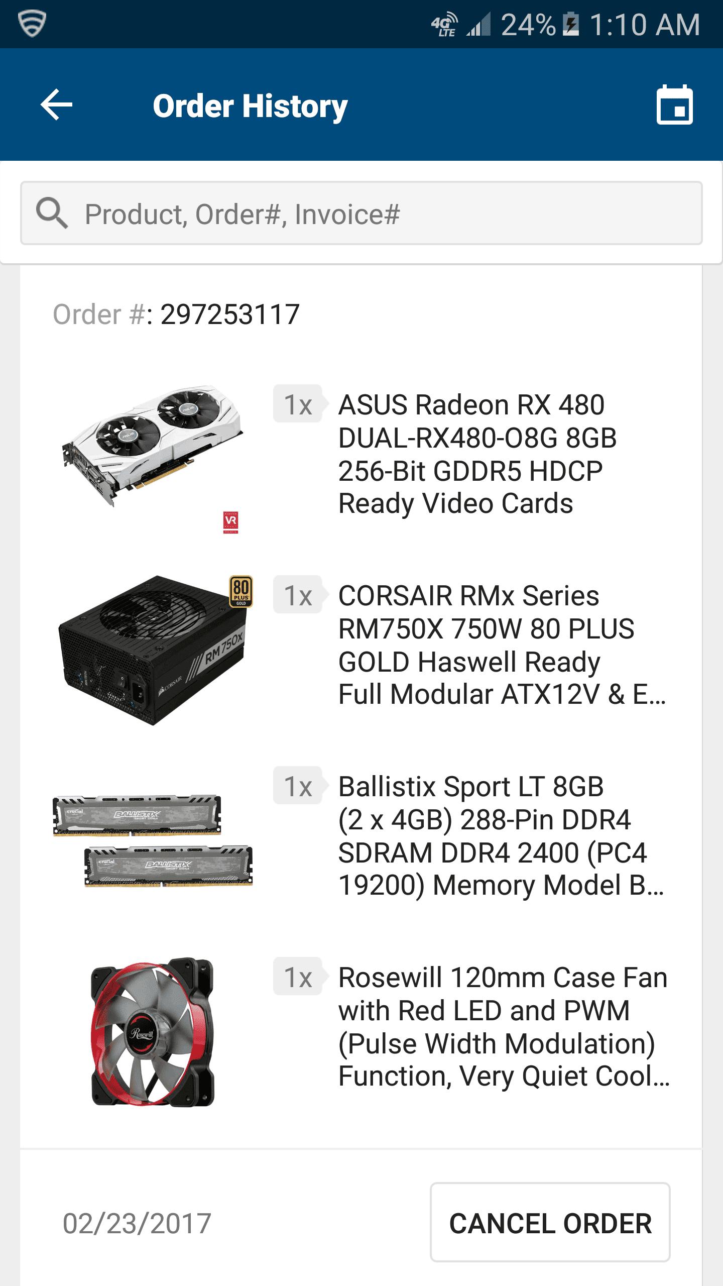 Screenshot_20170224-011019.png
