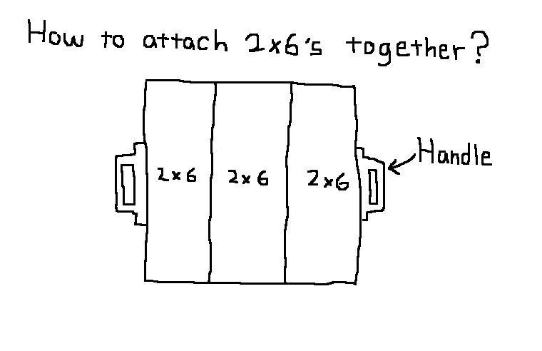 Storage Unit 3.jpg
