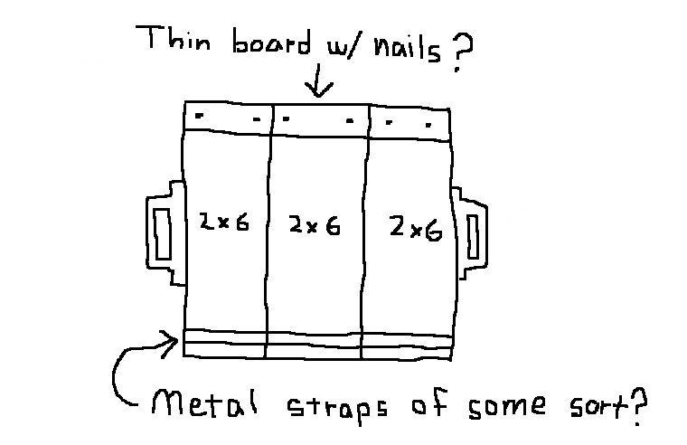 Storage Unit 4.jpg